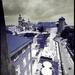 ... za oknami Wawel