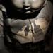 ...bábika...