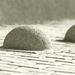 Kamenna dlazba