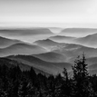 hory- doly