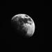 Pozrite sa dnes na Mesiac