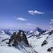 Hintertux 3260 m