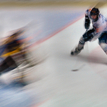 Hokej I.
