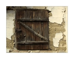 Dvere do minulosti