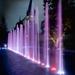 Bardejovská spievajúca fontána