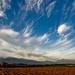 ,,sky fragments,,