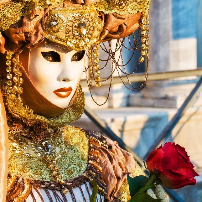 z karnevalu III.