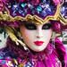 z karnevalu II.