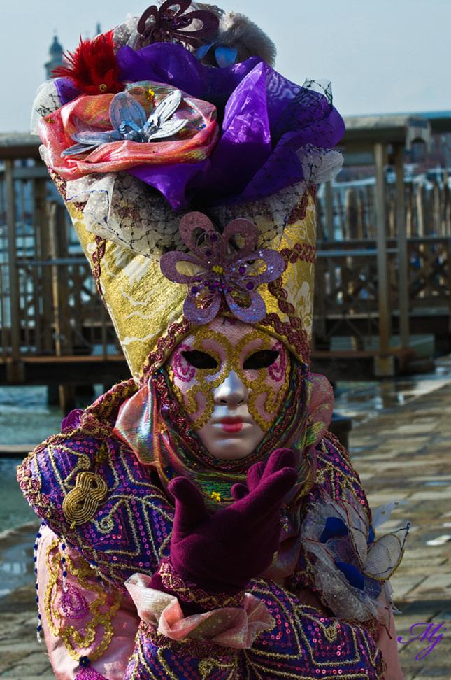 z karnevalu