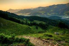 Ranné Tirolsko