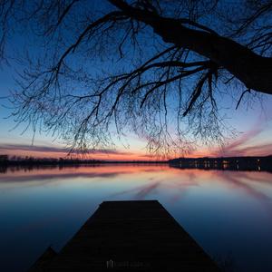 - moment of stillness - 02