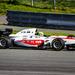 AutoGP Brno 2013