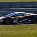 FIA GT Series - Lamborghini
