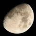 Dvojitá planéta - Mesiac