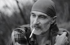 cigaretka