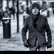 Dublin street life ...
