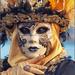 Benatky karneval 2014