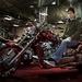 Motocykel 09