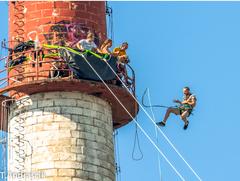 bungee jumping zpa prešov