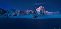 Zimo-Jesen