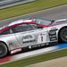 FIA GT Brno