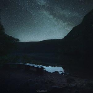 Carovna noc