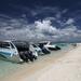Phi Phi islands-Thailand