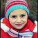 maličká Andrejka :)