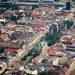 Košice zhora