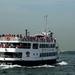 Kurz Liberty Island