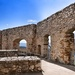 Horný hrad
