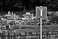 Slepá ulica (bez návratu)