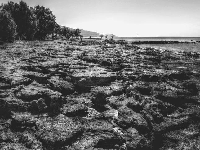 Beach 2.