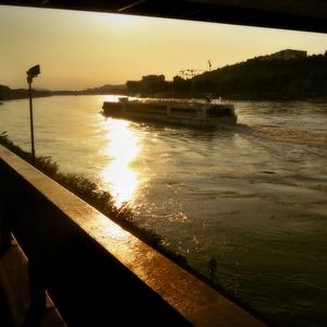 Hore Dunajom