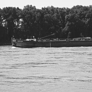 Dolu Dunajom