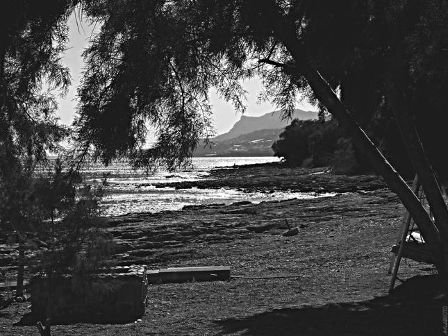 Beach 1.