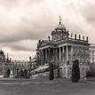 Berlín a okolie 2