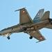 F-18  II.