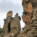Zrúcanina Slanského hradu