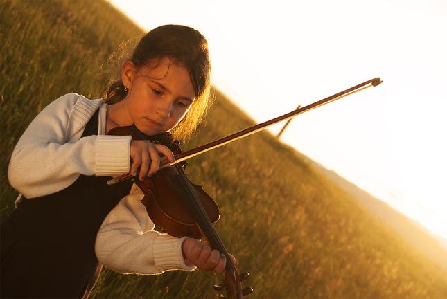 bola raz jedna huslistka2