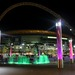 Wembley At Night I