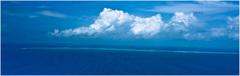 Barierový útes 2
