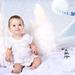 Anjel Bibi