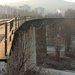 Viadukt Handlová