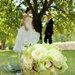 Svadba Bojnice 11.06.2011