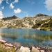 Upper Lake 2