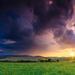 Oblakorama