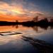 vachalkov rybník