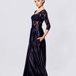 Photo - dress