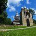 Cerkiew św. Dymitra – Radoszyce